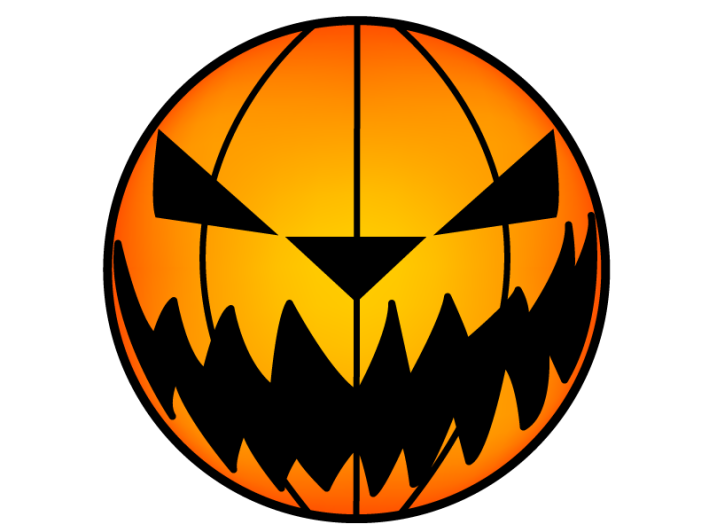 pumpkin_king