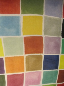squareslampdetail