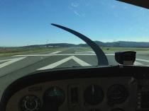 takeoff 13