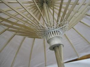 umbrellainner