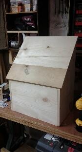 TAD Day 4-tool box