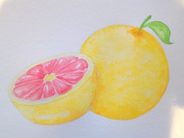 grapefruit_prettyproject_watercolor