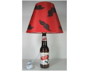 lampjpeg2