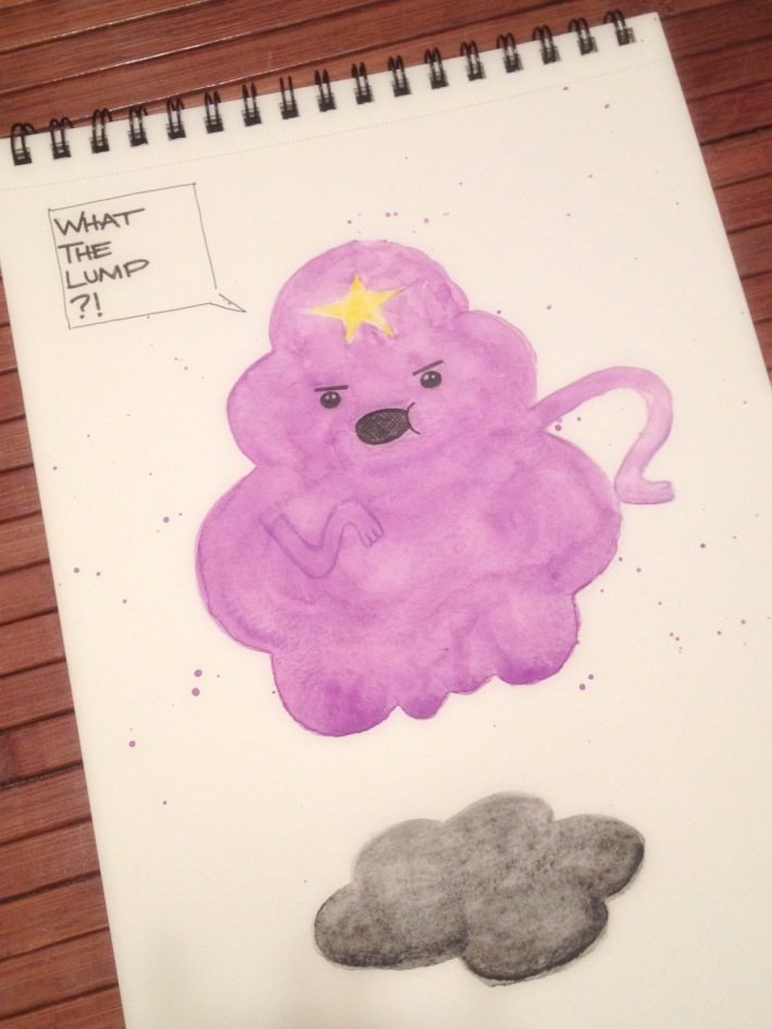 LSP_watercolor