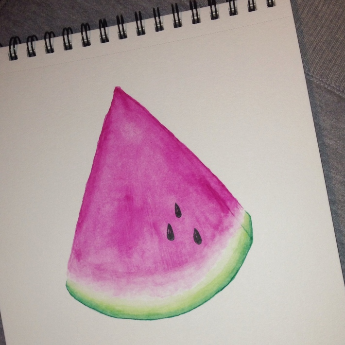 PrettyProject-watercolor-1
