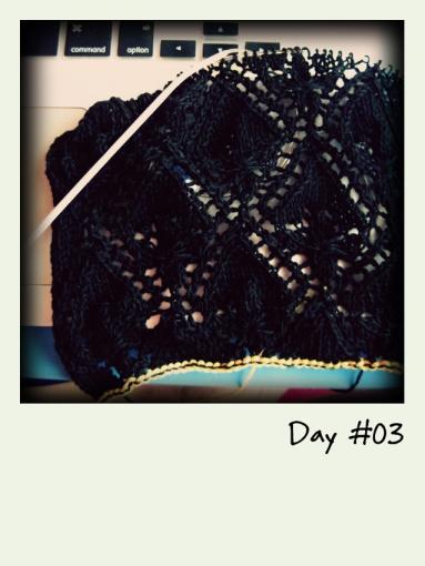 TAD2014_day 03